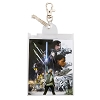 Disney Lanyard Pouch - Star Wars The Last Jedi