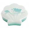 Disney Trinket Box - Ariel Nautical Sea Shell