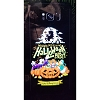 Disney Customized Phone Case - 2017 Halloween Party - Logo