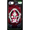 Disney Customized Phone Case - 2017 Halloween - Mickey Cameo - GLOW