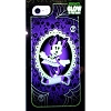 Disney Customized Phone Case - 2017 Halloween - Minnie Cameo - GLOW