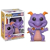 Disney Funko Pop Vinyl Figure - Figment