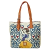 Disney Dooney & Bourke Bag - Snow White Emily Tote