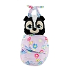 Disney Plush  - Baby Flower in a Blanket Pouch