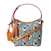 Disney Dooney & Bourke Bag - Snow White Tassel Crossbody