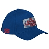 Disney Baseball Cap - Epcot 35th Anniversary - The American Adventure