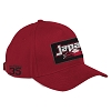 Disney Baseball Cap - Epcot 35th Anniversary - Japan