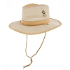 Disney Hat - Timeless Mickey - Safari Mesh