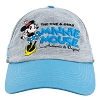Disney Baseball Cap - Timeless Minnie Mouse