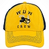Disney Baseball Cap - Walt Disney World Mickey Crew Collegiate