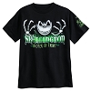 Disney Boys Shirt - Jack Skellington Master of Fright