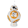Disney Bubble Blower - Star Wars: The Force Awakens - BB-8