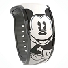 Disney MagicBand 2 Bracelet - Millenial Mickey Mouse