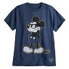 Disney ADULT Shirt - Mickey Mouse - Cool Mickey