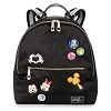 Disney Boutique Backpack - Disney Parks Emoji