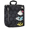 Disney Backpack - Timeless Minnie