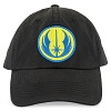 Disney Baseball Cap - Star Wars - Jedi Order Icon