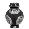 Disney Spinning Top Toy - Star Wars - BB-9E The Last Jedi
