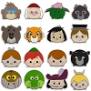 Disney Mystery Pins - Disney Tsum Tsum - Series 3 - Choice