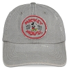 Disney Hat - Baseball Cap - Timeless Mickey Mouse