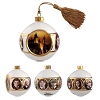 Universal Ornament - Harry Potter Character Ball