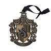 Universal Ornament - Harry Potter Hufflepuff Crest