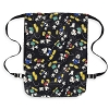 Disney Cinch Backpack - Timeless Mickey Mouse - Disney World