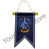 Universal Ornament - Harry Potter Ravenclaw Pennant