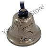 Universal Ornament - Harry Potter Ravenclaw Bell