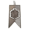 Universal Ornament - Harry Potter Slytherin Crest Metal Pennant