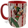 Disney Coffee Cup Mug - Mickey's Very Merry Christmas Party 2017