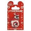 Disney Holiday Pin - Star Wars - BB-8 Spinner