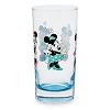 Disney Tumbler Glass - Timeless Minnie Mouse