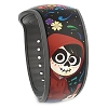 Disney MagicBand 2 Bracelet - Coco - Limited Edition