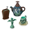 Disney Decorative Mini Tea Set - Haunted Mansion