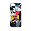 Disney iPhone 7/6/6S PLUS Case - Mickey Mouse '80s Flashback