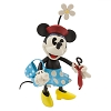 Disney Vinyl Figure - Timeless Minnie Mouse