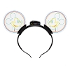 Disney Ears Headband - Neon Mickey Light-Up Ears