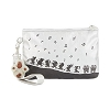 Disney Kipling Wristlet Pouch - Snow White Sweetie Small