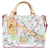 Disney Dooney & Bourke - A Walk In the Park - Passholder