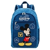 Disney Backpack - 2018 Mickey Mouse - Walt Disney World