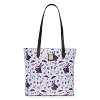 Disney Dooney & Bourke Bag - Mary Poppins Tote