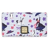 Disney Dooney & Bourke Wallet - Mary Poppins Crossbody Wallet
