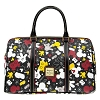 Disney Dooney & Bourke Bag - I Am Mickey Mouse Satchel