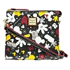 Disney Dooney & Bourke Bag - I Am Mickey Mouse Crossbody Bag