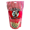 Disney Minnie's Bake Shop - Character Graham Cookies 7oz. Bag