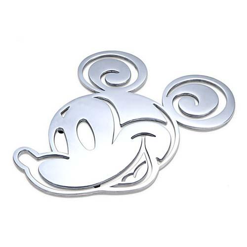 Disney Store Mickey Mouse Kitchen