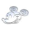Disney Metal Trivet - Mickey Mouse Hot Pad