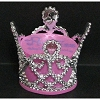 Disney Antenna Topper - Princess Royal Jeweled Crown