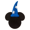 Disney Antenna Topper - Mickey Mouse Ears with Sorcerers Hat